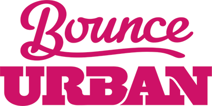 Bounceurban logo